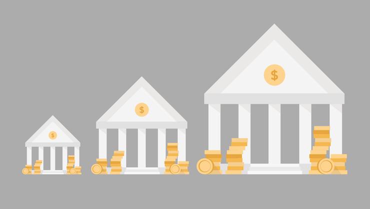 Velke_banky_postavili_pevnost_na_ochranu_pred_bankrotmi_a_nesplacaniu