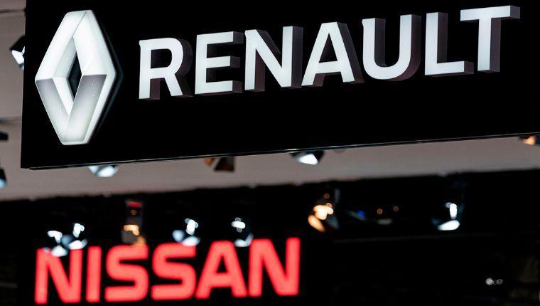 Automobilka_Renault_zrusi_14600_pracovnych_miest