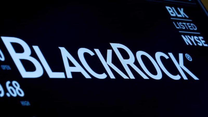 BlackRock_je_novym_kralom_Wall_Street