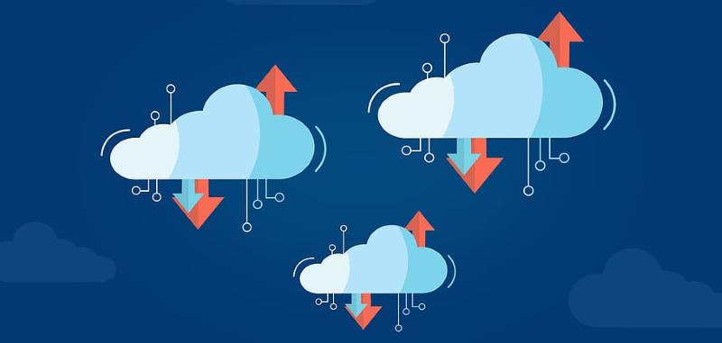 Cloudove_ETF_su_popularne_kedze_stale_viac_ludi_pracuje_z_domu