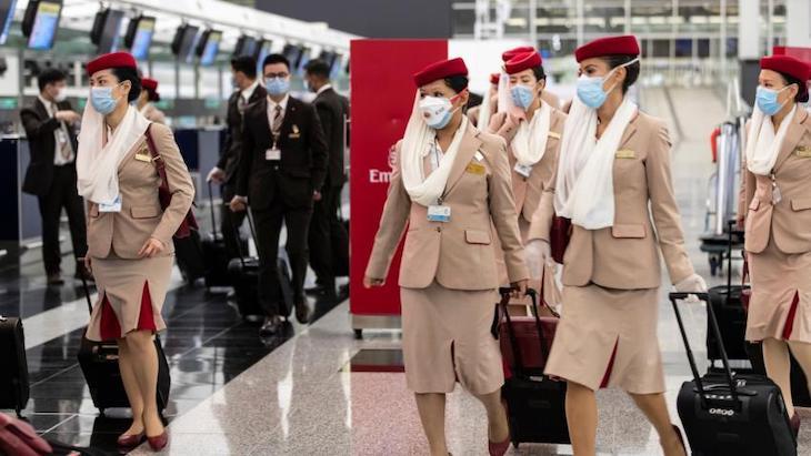 Letecka_spolocnost_Emirates_zvazuje_prepustenie_30000_zamestnancov