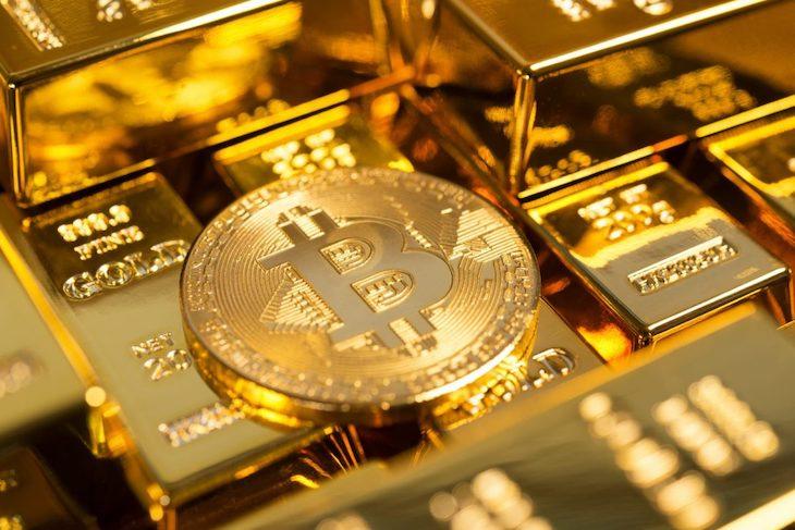 Miliardar_Paul_Tudor_Jones_Bitcoin_bude_najlepsie_zabezpecenie_inflacie_top