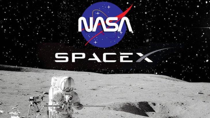 Miliardy_investicii_NASA_do_firmy_SpaceX_boli_velmi_prospesne