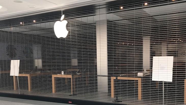 Spolocnost_Apple_zacne_buduci_tyzden_opat_otvarat_niektore_obchody_v_USA