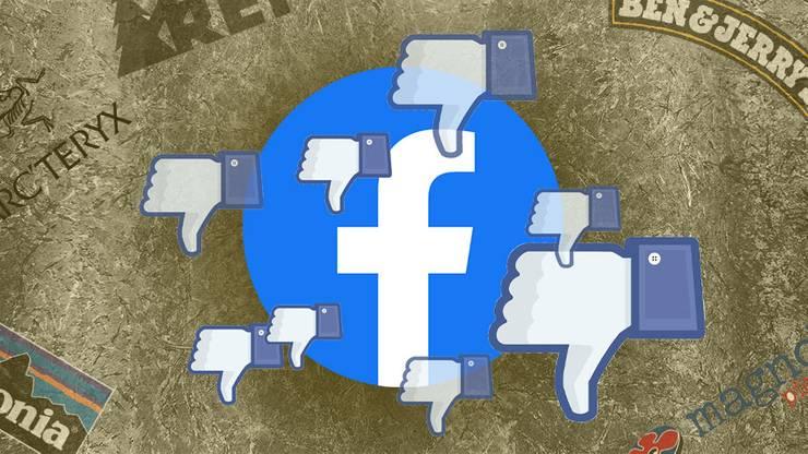 Akcie_Facebook_a_Twitter_klesli_ked_Unilever_a_Coca_Cola_zastavuje_reklamu