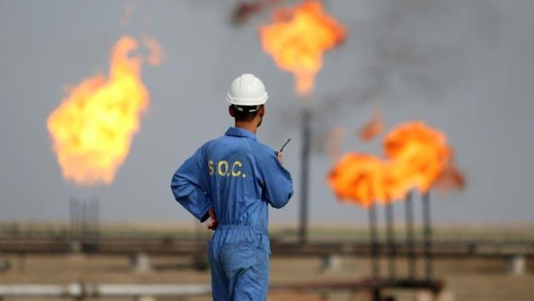 Rast cien ropy dosiahol vysoké hodnoty.
