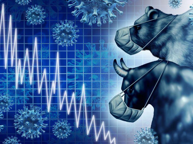Banka_Goldman_Sachs_zarobila_vdaka_situacii_a_Wall_Street