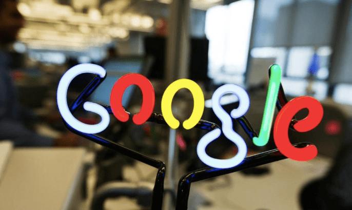 Opatrenie spoločnosti Google v súvislosti s pandémiou.