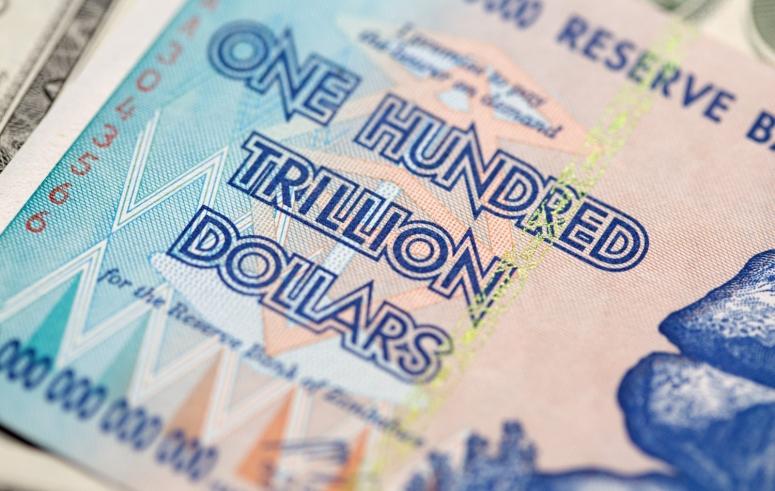 Rocna_miera_inflacie_v_Zimbabwe_spomalila_na_737_3%
