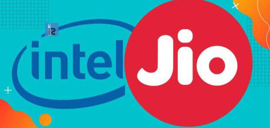 Spolocnost_Intel_investovala_do_firmy_Jio_Platforms