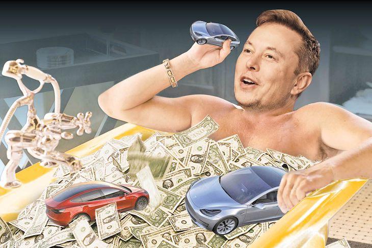 Tesla_sa_stala_jednou_z_25_najcennejsich_spolocnosti_USA