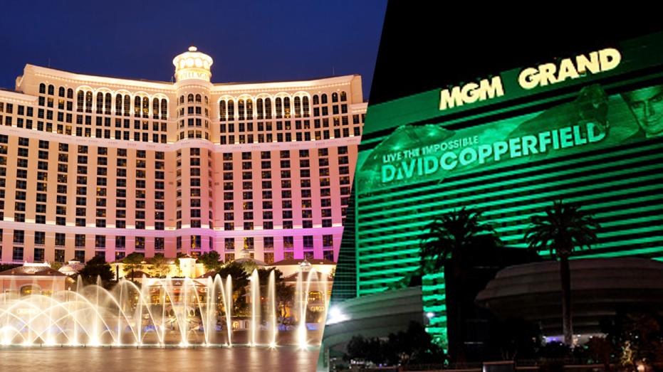 Spolocnost_MGM_Resorts_prepusti_18000_zamestnancov