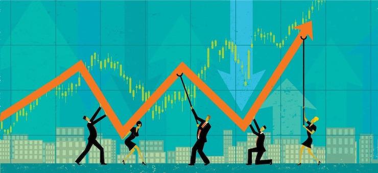 Dôležité zmeny pre investorov.
