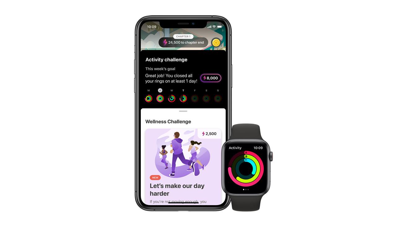 Apple a Singapur predstavili spoluprácu.