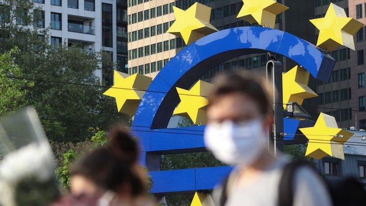 Banky_EU_ziskavaju_od_ECB_uvolnenie_nariadeni