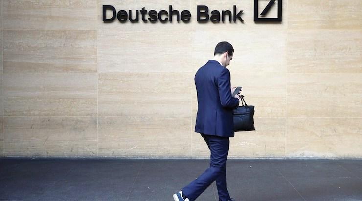 Deutsche_Bank_umoznuje_pracovat_zamestnancom_z_domu_do_jula_2021