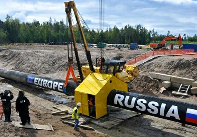 Preco_Europa_stale_nemoze_riskovat_so_svojimi_dodavkami_ruskeho_plynu