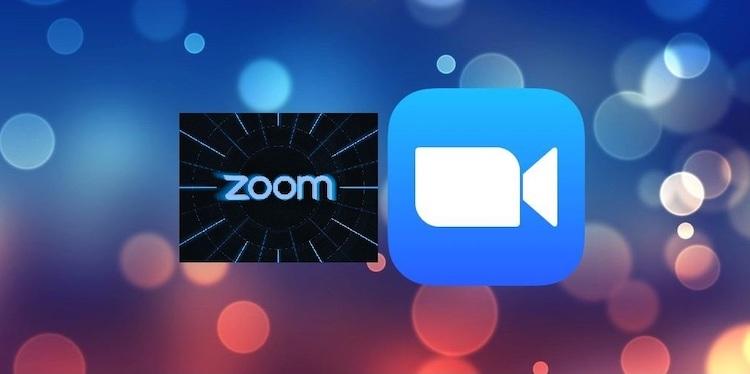 Pandémia zvýšila využitie služieb spoločnosti Zoom.
