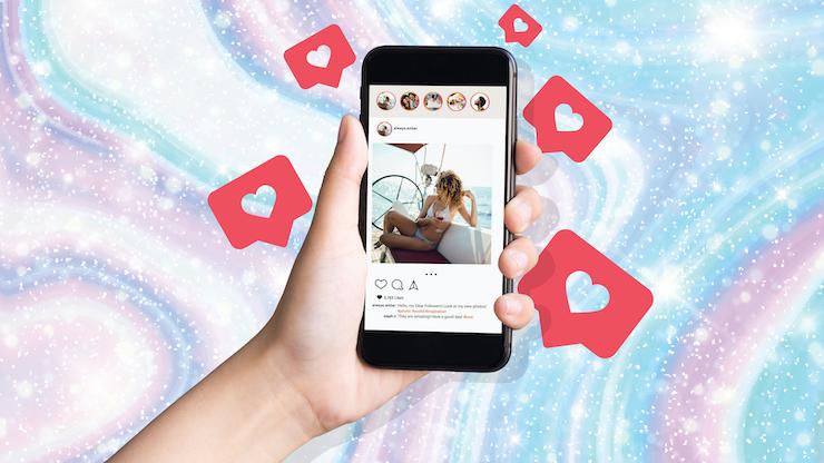 Instagram_chce_prinutit_vplyvnych_influencerov_aby_informovali_kto_ich_plati