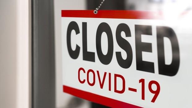 Masivne_zatvaranie_maloobchodnych_predajni_a_koronavirus