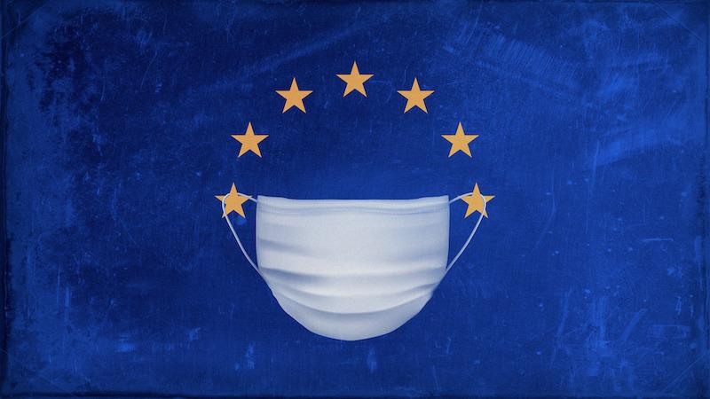 Obchodna_cinnost_v_eurozone_sa_opat_zmensuje
