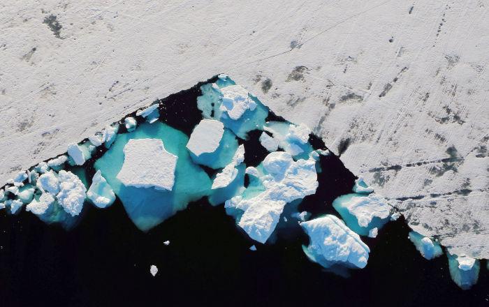 Pandemia_vedie_boom_investicii_do_riesenia_klimatickej_krizy