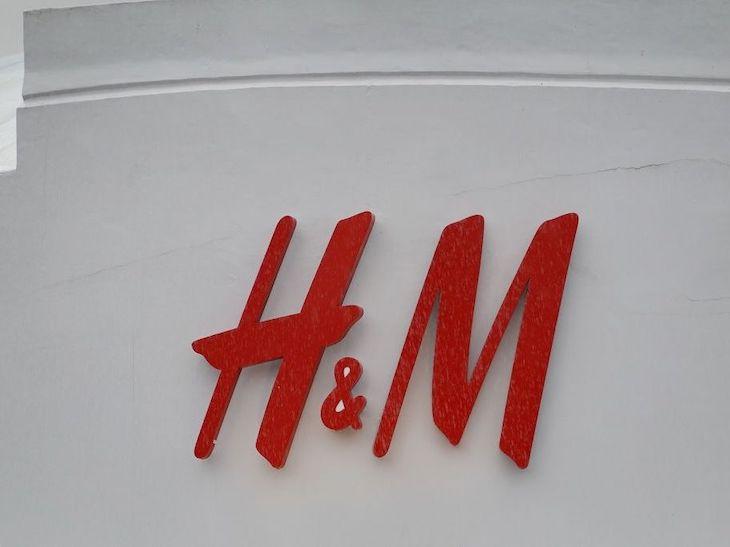 H&M zatvára 250 obchodov.