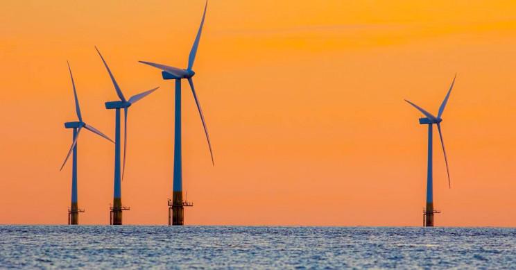 Vsetky_britske_domacnosti_by_mohli_byt_v_roku_2030_pohanane_pobreznym_vetrom