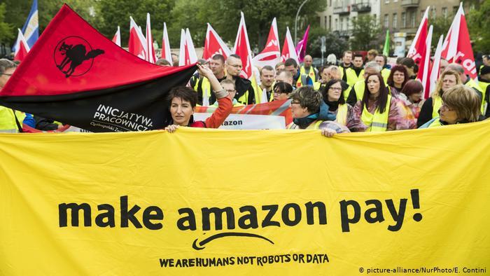Amazon-uprostred-strajkov-odmenuje-zamestnancov-dalsimi-$500-milionmi