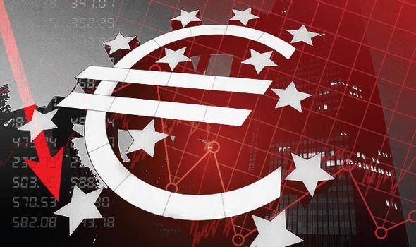 Clenka_ECB_vysvetluje_preco_sa_aktualne_recesia_tak_velmi_lisi_od_inych