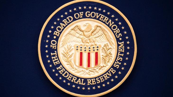 Fed_zmiernuje_podmienky_poskytovania_poziciek_pre_male_podniky