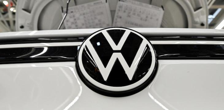 Volkswagen-v-roku-2020-aj-napriek-pandemii-zarobil-10-miliard-eur
