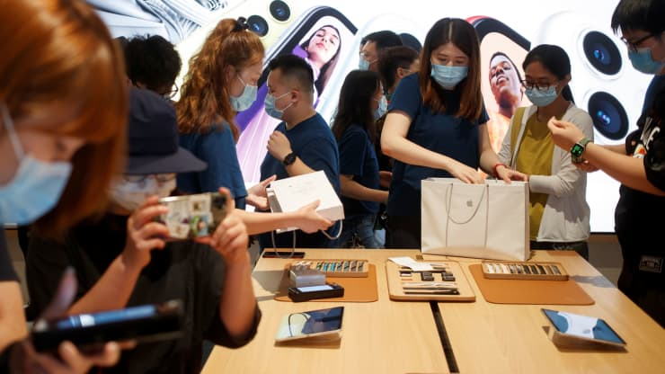 Cina-tvrdi-ze-v-súcasnosti-ma-takmer-1-miliardu-pouzivatelov-internetu