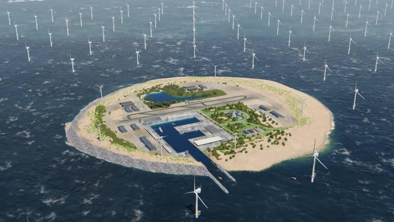 Dansko-postavi-obnovitelnu-energiu-najvacsi-stavebny-projekt-vo-svojej-historii