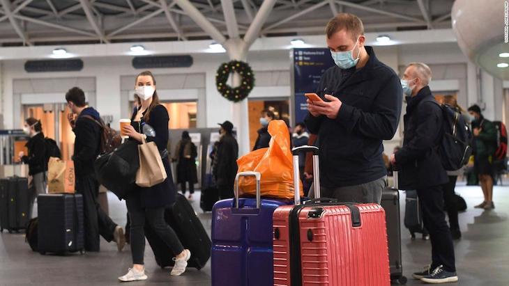 Europania-platia-za-dovolenky-o-20%-viac-ako-pred-pandemiou