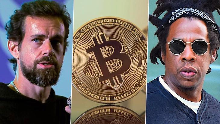 Jack-Dorsey-a-Jay-Z-predstavili-bitcoinovy-fond
