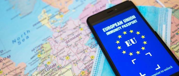 Koronavirus-EU-nalieha-na-prijatie-ockovacich-pasov