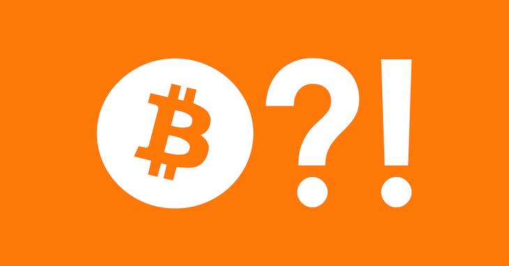 Vsetko-co-potrebujete-vediet-o-bitcoinoch-1