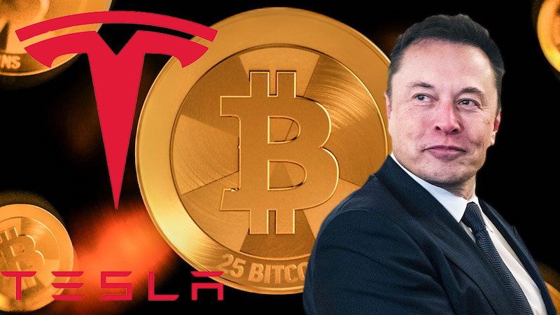 Musk-Elektromobily-Tesla-si-viete-kupit-za-Bitcoin