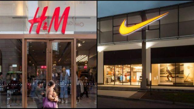 Spolocnosti-H&M-a-Nike-celia-v-Cine-bojkotu