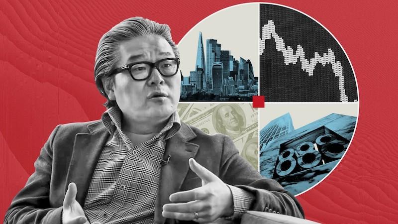 Hedzovy-fond-sposobil-na-Wall-Street-rozsiahly-chaos