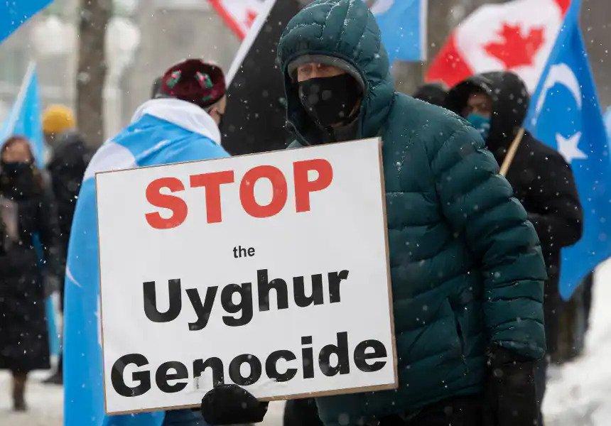 Kto-su-Ujguri-a-preco-je-cina-obvinovana-z-genocidy-1