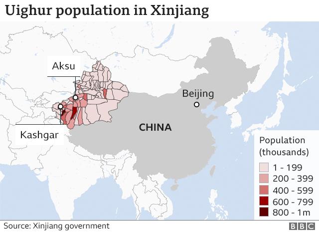 Kto-su-Ujguri-a-preco-je-cina-obvinovana-z-genocidy-2