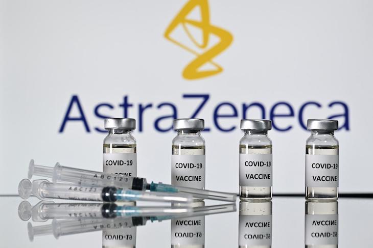 Predaje-ockovacej-latky-AstraZeneca-voci-Covid-19-dosiahli-$275-milionov