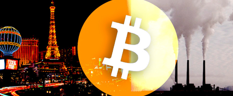 Rastuca-popularita-bitcoinu-moze-byt-pre-zivotne-prostredie-velmi-skodliva