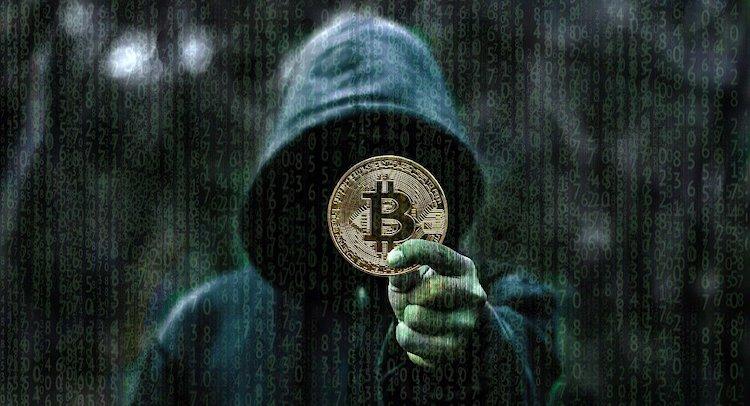 Bitcoin čelí ďalším stratám.
