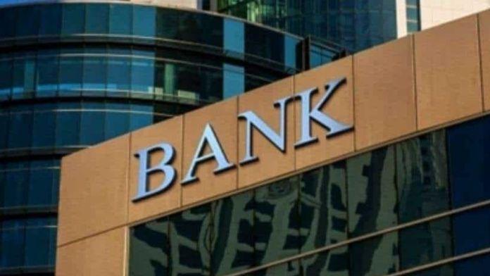 Centralna-banka-zrusila-predaj-dlhopisov-kvoli-vypadkom-internetu