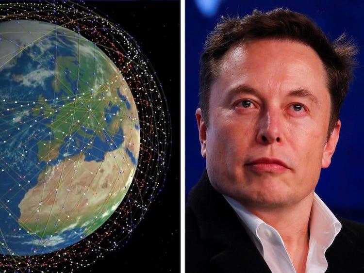 Elon-Musk-v-SpaceX-poukazuje-na-prudky-rast-internetu