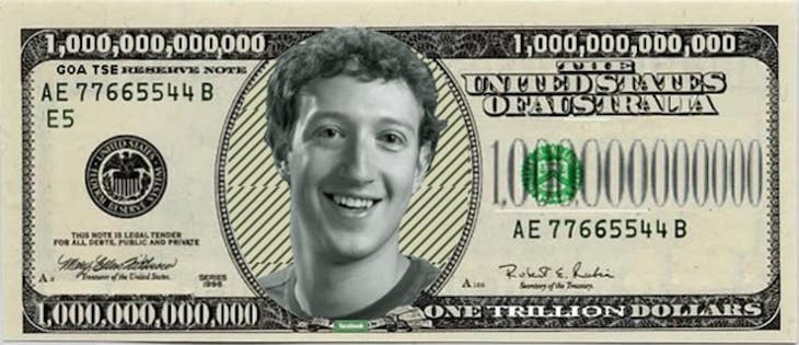 Facebook-s-hodnotou-az-1-biliona-dolarov