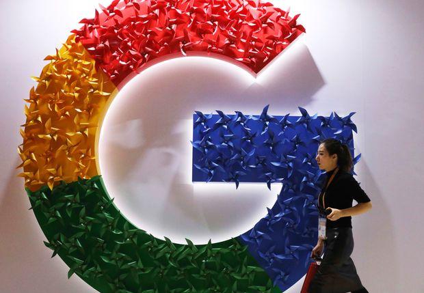 Francuzsko-pokutuje-Google-268-milionmi-a-tak-pristupi-na-zmeny